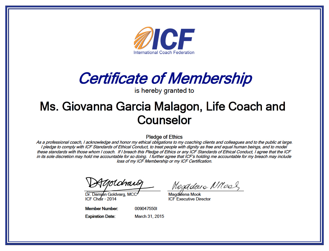 icf-giovanna-certificate