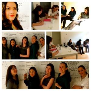 financial abundance master group